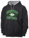 Groves High SchoolFootball