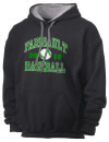Faribault High SchoolBaseball