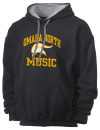 Omaha North High SchoolMusic