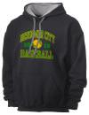 Bessemer City High SchoolBaseball