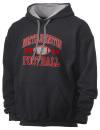 North Johnston High SchoolFootball