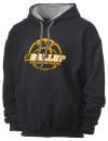 Perquimans County High SchoolBasketball
