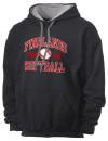 Firelands High SchoolSoftball