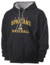 Start High SchoolBaseball