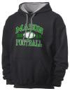 William Mason High SchoolFootball