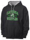 Catoosa High SchoolWrestling