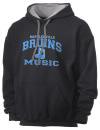 Bartlesville High SchoolMusic