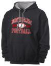 North Salem High SchoolFootball
