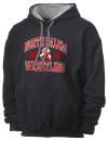 North Salem High SchoolWrestling