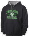 Parkrose High SchoolVolleyball