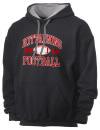 Kittanning High SchoolFootball