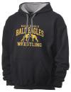 Bald Eagle High SchoolWrestling