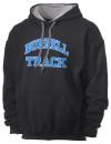 Burrell High SchoolTrack