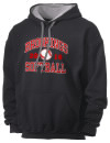 Brookings High SchoolSoftball