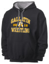 Gallatin High SchoolWrestling