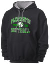 Pleasanton High SchoolSoftball