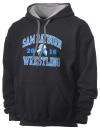 Sam Rayburn High SchoolWrestling