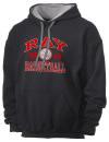 W B Ray High SchoolBasketball