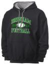 Brenham High SchoolFootball