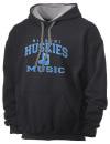 Hirschi High SchoolMusic