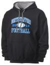North Stafford High SchoolFootball