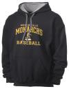 Menchville High SchoolBaseball
