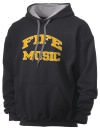 Fife High SchoolMusic