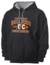 Martinsburg High SchoolCross Country