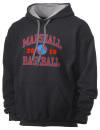 John Marshall High SchoolBaseball