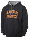 Argyle High SchoolDance