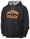 Jackson Hole High SchoolTrack