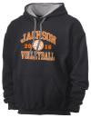 Jackson Hole High SchoolVolleyball
