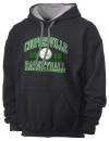 Coopersville High SchoolBasketball