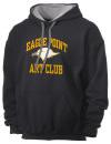 Eagle Point High SchoolArt Club