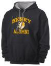 Henry High SchoolAlumni