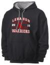 Lebanon Union High SchoolWrestling