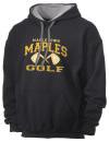 Mapletown High SchoolGolf