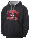 Yukon High SchoolWrestling