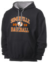 Somerville High SchoolBaseball
