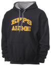 Epps High School