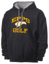 Epps High SchoolGolf