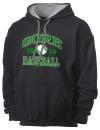 Gore High SchoolBaseball