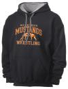 Mcarthur High SchoolWrestling