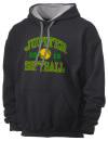Jupiter High SchoolSoftball