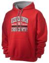 Redondo Union High SchoolCross Country