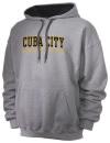 Cuba City High SchoolSwimming