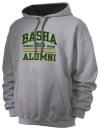Basha High SchoolAlumni