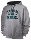 Kapolei High SchoolBaseball