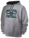 Coral Glades High SchoolFootball