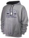Plainfield South High SchoolFootball